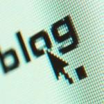 Blogerii – descoperitori de talente.