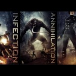 Vazut – Resident Evil: Retribution