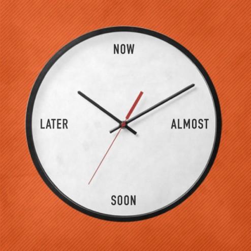 procrastination_clock