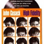 Ce-as schimba #2: High Fidelity