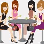 Despre femei si discutii
