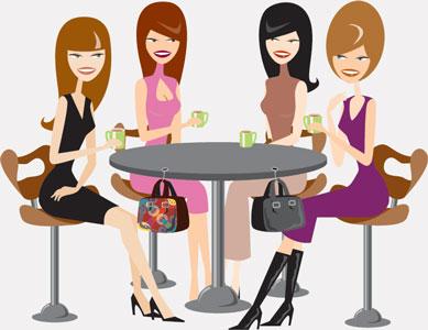 Girls-Coffee2