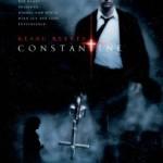 Ce-as schimba #3: Constantine