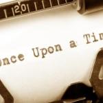 Pentru cine scriu