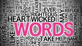 despre-cuvinte