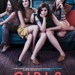 Ce-as schimba #5: Girls