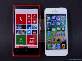 Nokia-Lumia-920-vs-Apple-iPhone-5-001