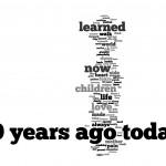 10 ani