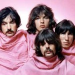 Despre barbati si Pink Floyd