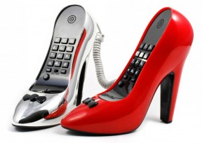 stoeckelschuh-telefon